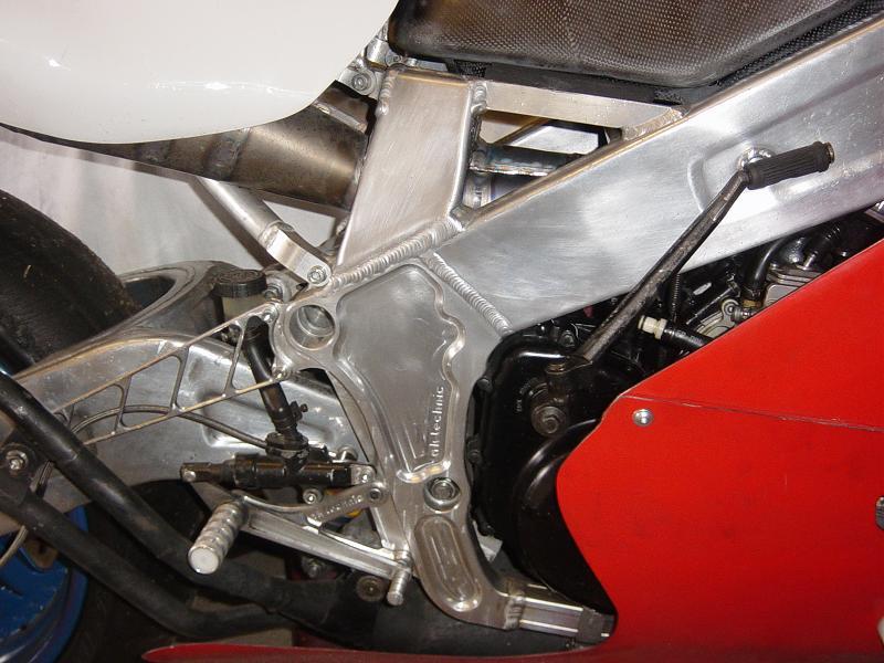 Beste Honda Ruckus Rahmen Ideen - Benutzerdefinierte Bilderrahmen ...